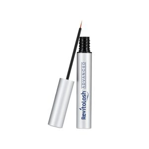 AC-AEC-Revitalash-Eyelashconditioner